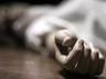 मुंबईः बहस के बाद नशेड़ियों ने डिलिवरी बॉय पर किया जानलेवा हमला, मौत