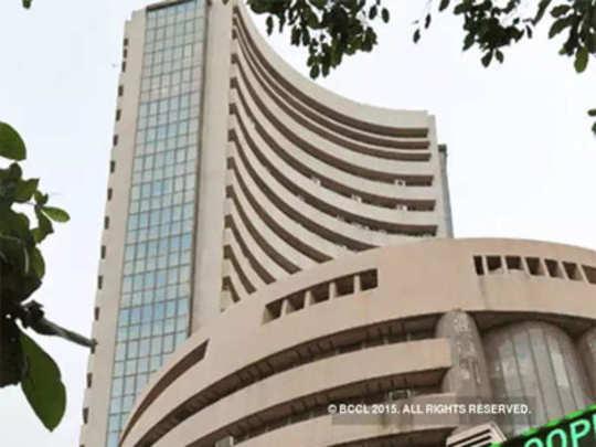 share-market-maharashtratim