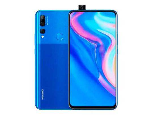 Huawei Y9 Prime 2019 India Sale Price and Specs