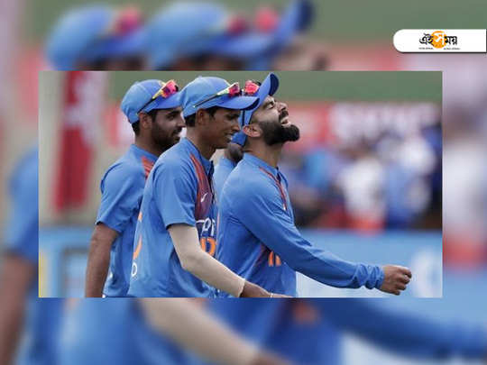 can team india defeat west indies in the t20 series