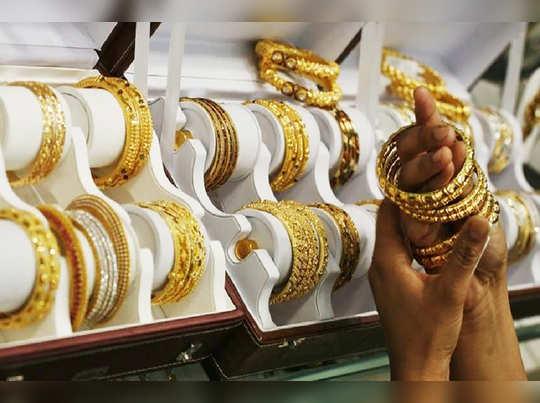 Akshaya-Tritiya-Gold-Jewellery-3-3.