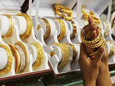 22ct 24ct gold silver price in chennai today 6th august 2019