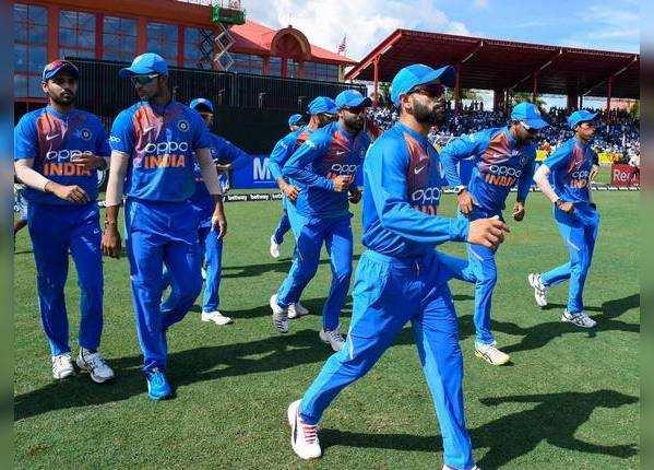 वेस्ट इंडीज के खिलाफ ये 5 खिलाड़ी दिखाना चाहेंगे दम
