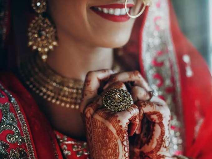 ಮದುವೆ ಬಗ್ಗೆ ಸೋಷಿಯಲ್ ಮೀಡಿಯಾದಲ್ಲಿ ಹಾಕಬಾರದ ಸಂಗತಿಗಳು