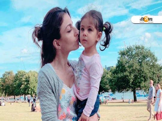 Soha Ali Khan opens up on breastfeeding Inaaya, supports Neha Dhupias campaign