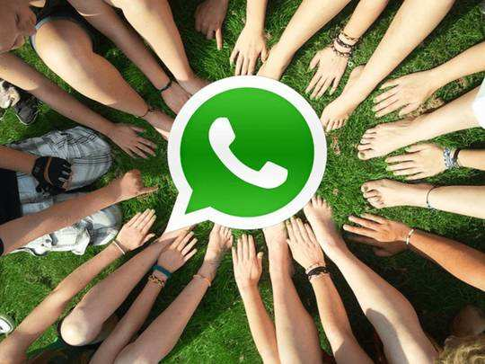 WhatsApp Tips and Tricks 2019