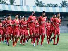 india coach igor stimac names 34 member preliminary squad for 2022 world cup qualifiers