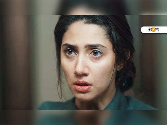 Mahira-Khan.FB