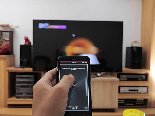 Mobile को TV से करना चाहते हैं कनेक्ट? अपनाएं ये तरीके