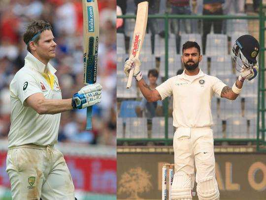 virat-and-smith