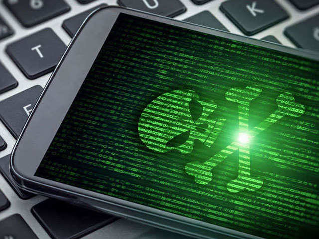 करोड़ों स्मार्टफोन्स को 'वायरस' से बड़ा खतरा, देखें किन मोबाइल पर है रिस्क