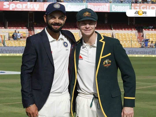 steve smith ahead of virat as test batsman