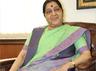 करनाल लोकसभा सीट से लगातार 3 बार चुनाव हारीं थीं सुषमा स्वराज