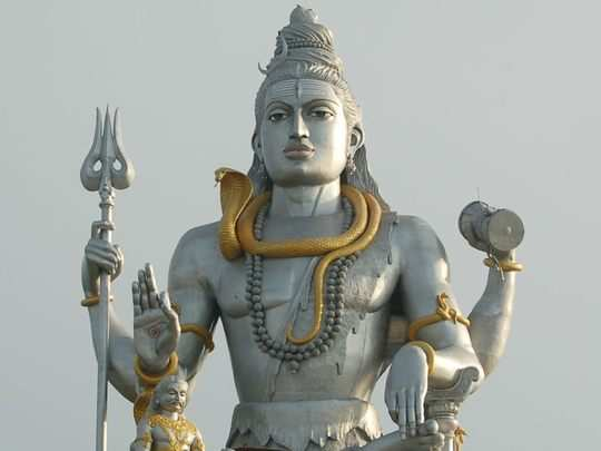 lord siva 6 a