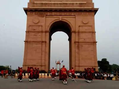 आतंकियों के निशाने पर दिल्ली-मुंबई
