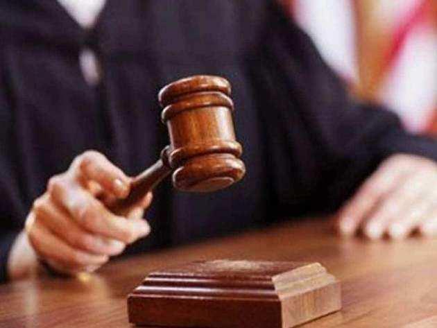 अचल संपत्ति पर 12 वर्ष से जिसका अवैध कब्जा, वही बन जाएगा कानूनी मालिक: सुप्रीम कोर्ट
