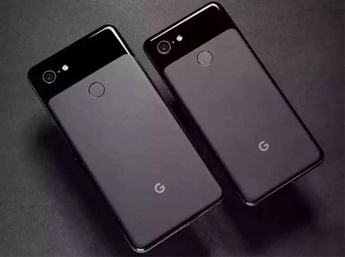 फ्लिपकार्ट नेशनल शॉपिंग डेज: Google Pixel 3aXL पर ₹5,000 का डिस्काउंट