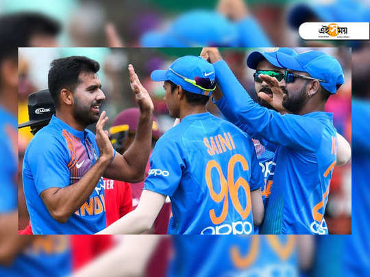team india eyes to win odi series against west indies