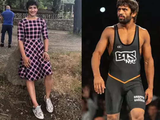 bajrang-and-sangeeta-phogat