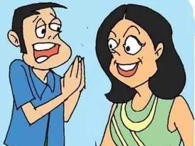 வாய்விட்டு சிரித்தால், நோய் விட்டுப் போகும் Vengalappa