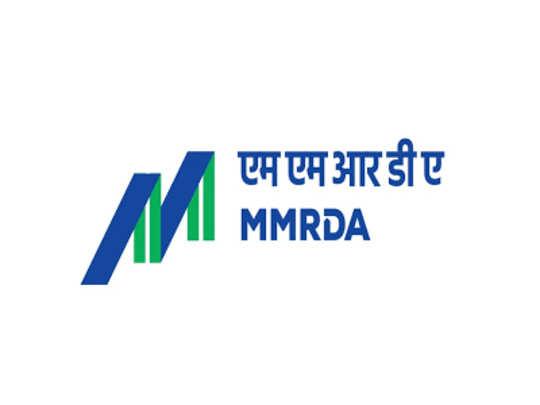 एमएमआरडीए करणार पादचारी पुलांची दुरुस्ती