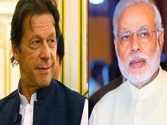 पाकिस्तानची कृती चिंताजनक