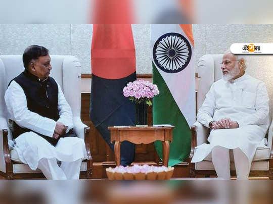 modi-and-bangladesh-home-minister