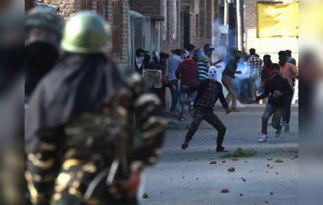 जम्मू और कश्मीर में कड़े होंगे हिरासत से जुड़े कानून (सांकेतिक तस्वीर)
