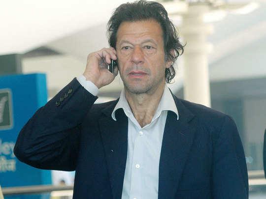 imran-khan-media