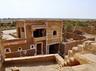 Kuldhara: पर्यटकों को लुभाता है यह शापित और उजाड़ गांव