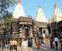यहां बेस्ट होती है मॉनसून ट्रिप लेकिन इस बार Pune, Kolhapur, और Mahabaleshwar ना जाएं
