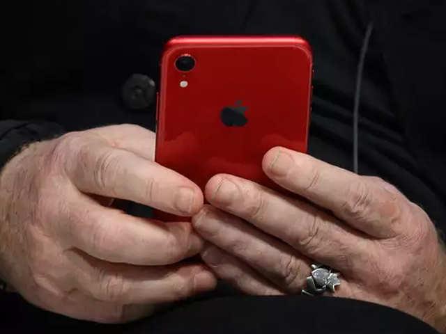 Apple के डिवाइस में पकड़िए गड़बड़ी और पाइए 7 करोड़ रुपये