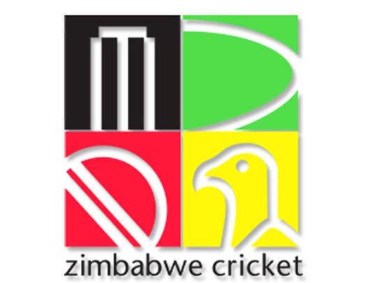 जिम्बाब्वे क्रिकेट