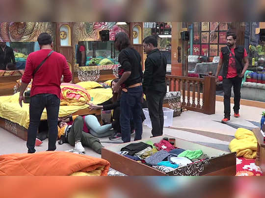 bigg-boss-preview