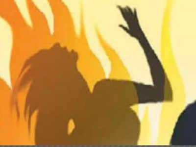 crime News: కజిన్ సిస్టర్తో అక్రమ సంబంధం