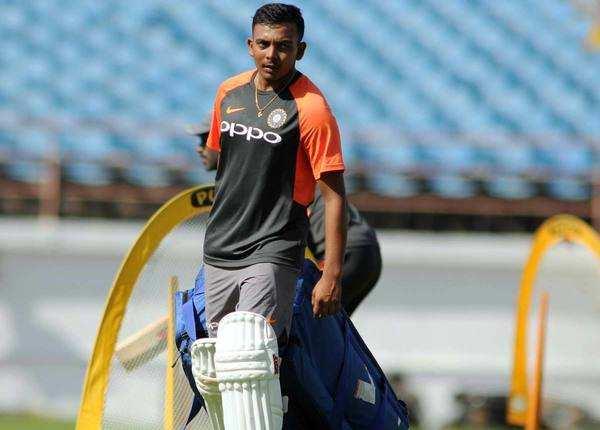 डोप टेस्ट में फेल हुए भारतीय खिलाड़ी