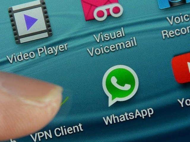 Whatsapp अकाउंट बिना डिलीट किए लें ब्रेक, जानें तरीका