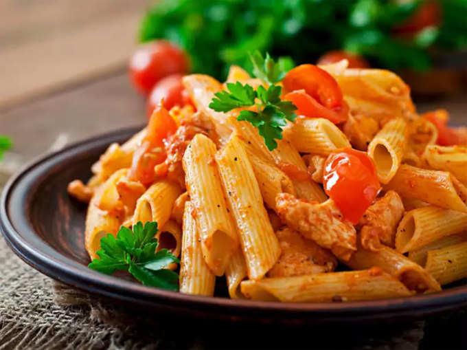 पास्ता-वास्ता