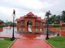 केरल के मलप्पुरम में है मिनी ऊटी और हैरान करनेवाला गांव