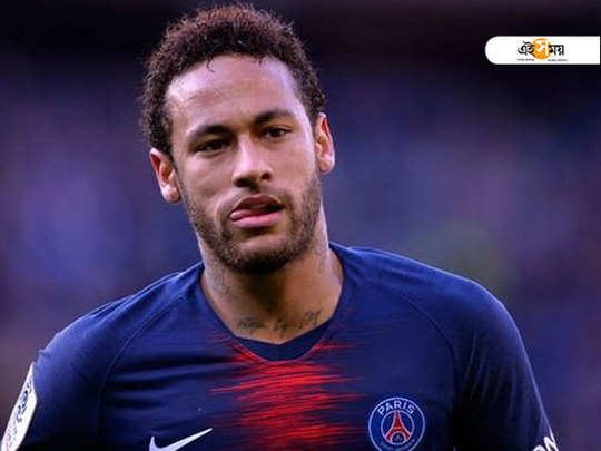real madrid eyeing neymar after he gets release from rape charges