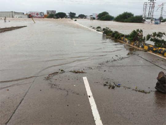 kolhapur-highway