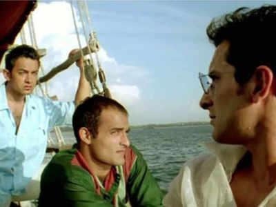 आमिर, अक्षय और सैफ