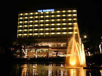 फोटो क्रेडिट- ताज बंजारा होटल वेबसाइट