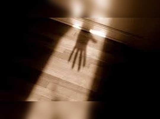 70-year-old-attempts-to-rape-mentally-challenged-minor-girl-in-Anantapur