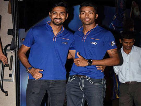 pandya-brother-s