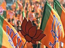 bjp may soon get a new state president in rajasthan