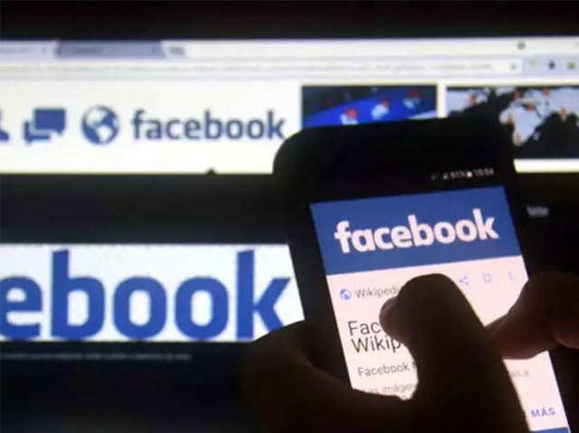फेसबुक पर अपलोड हैं आपके स्मार्टफोन कॉन्टैक्ट्स, ऐसे करें डिलीट