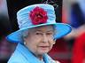 देश के राजनीतिक वर्ग से निराश हैं ब्रिटिश महारानी
