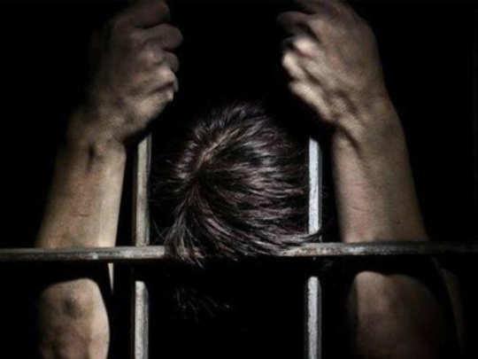 thieves-arrested-maharashtr
