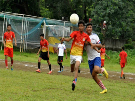sports-for-students-maharas